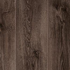Дуб коричнево-дымчатый 60929